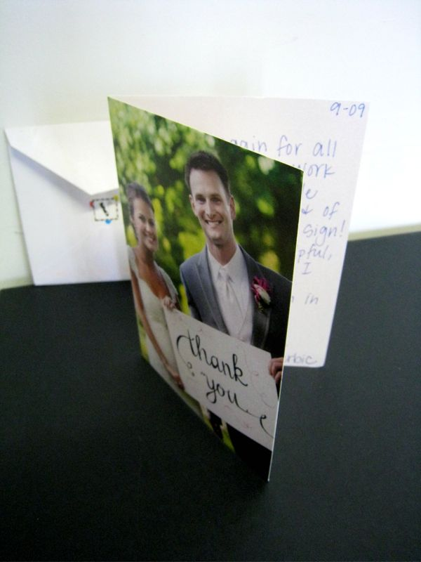 thank-you-card-paperfinger-02