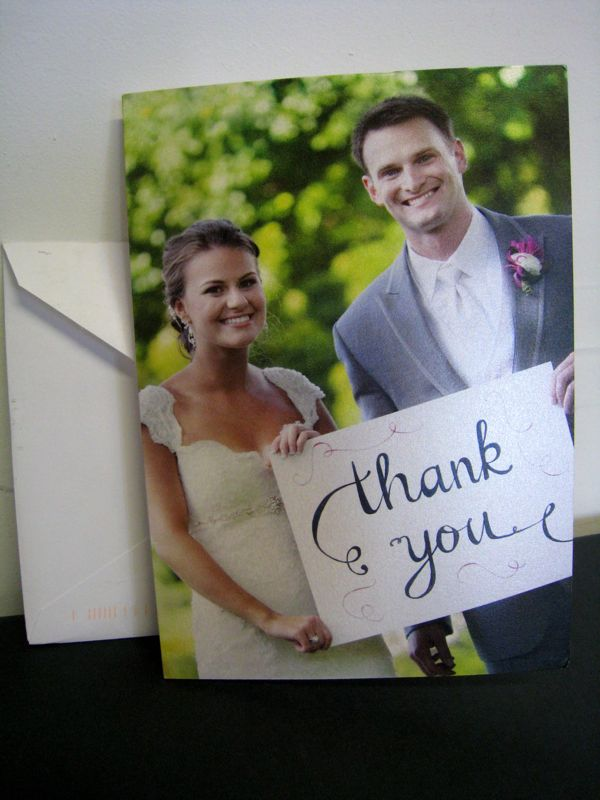 thank-you-card-paperfinger