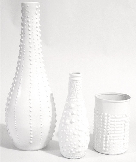DIY-vases-01