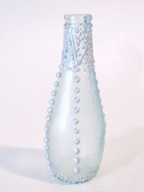DIY-vases-03