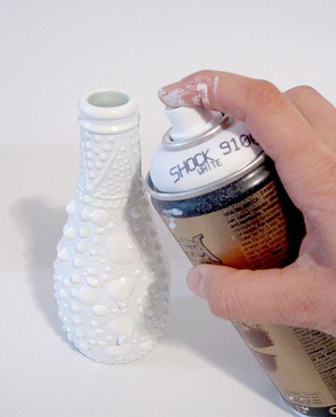 DIY-vases-04
