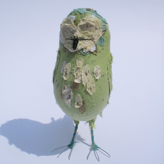 abigail-brown-green_owl