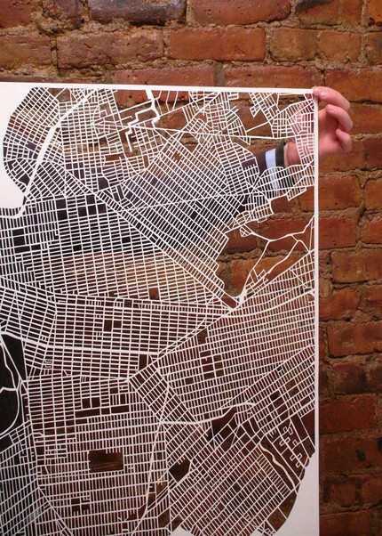 koleary-papercuts-01
