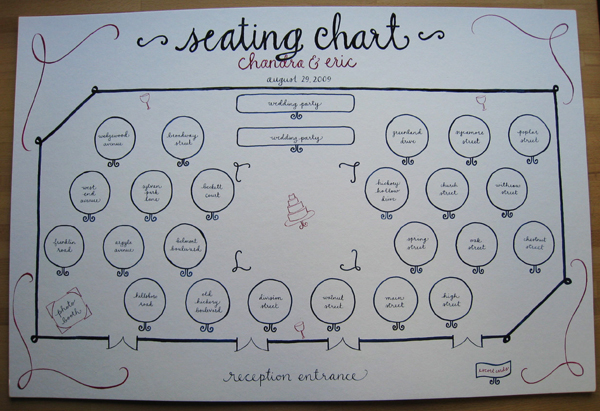 paperfinger-seatingchart-01