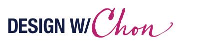 DesignWithChon_logo