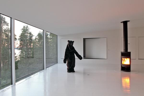 bear-house-1