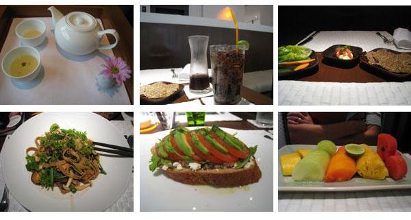 food-hotel-metropolitan