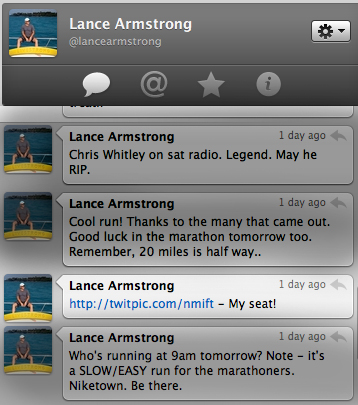 lance-armstrong-tweet-paperfinger-twitter