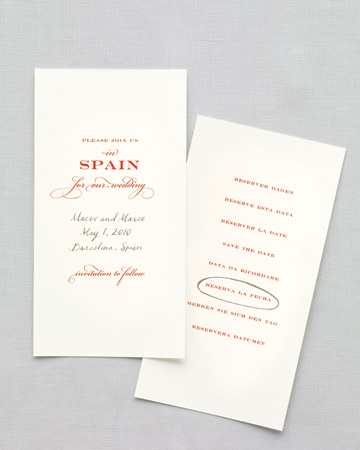 paperfinger-martha-stewart-weddings