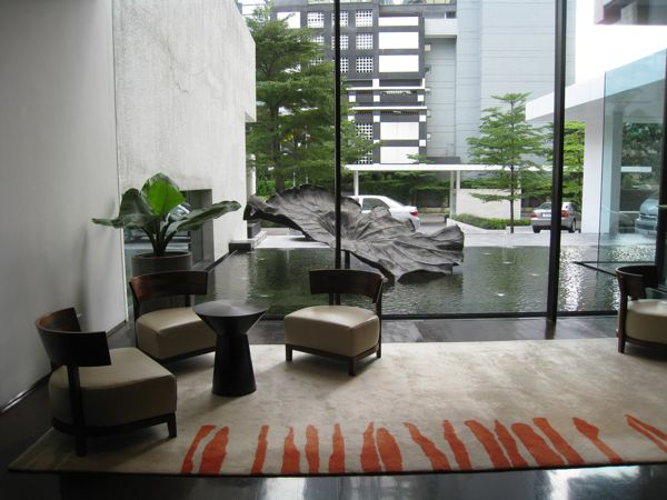 scenery-hotel-metropolitan1