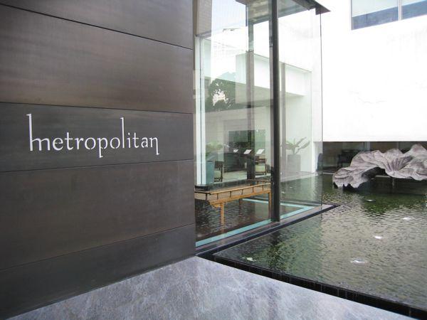 scenery-hotel-metropolitan3
