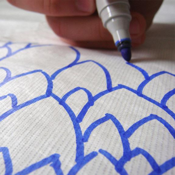 Ty-Draw