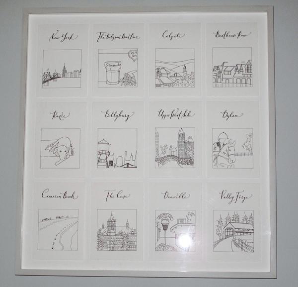 jim-stacey-framed-illustrations-paperfinger