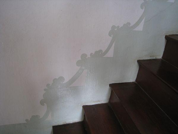 laha-stairs1