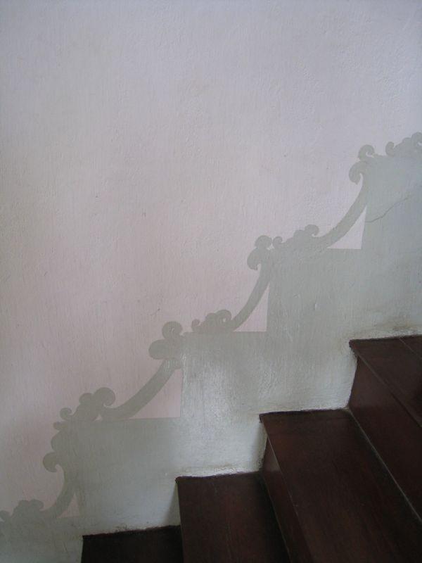 laha-stairs2