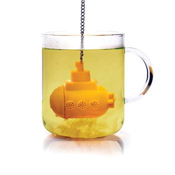 tea-sub-01