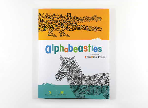 alpha-3