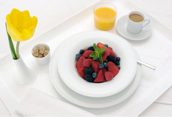 lpdbreakfast