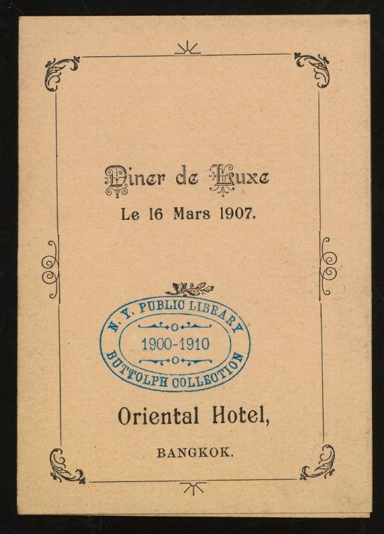 oriental-hotel