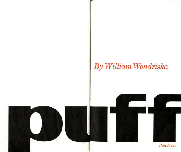 puff2