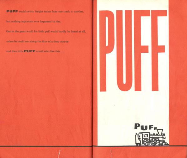 puff4