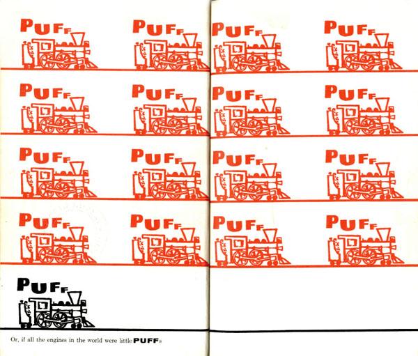 puff7