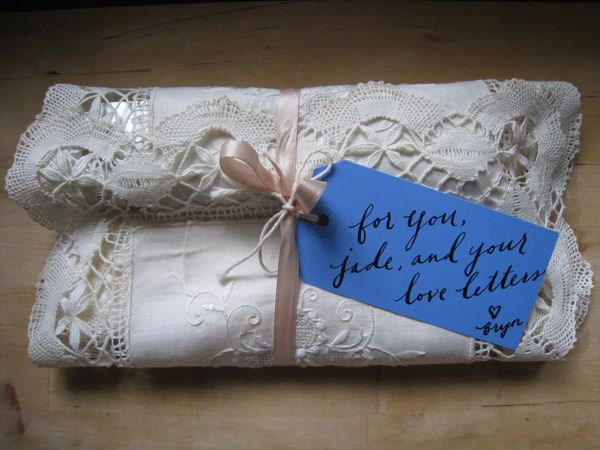 paperfinger-bridal-shower-gift10