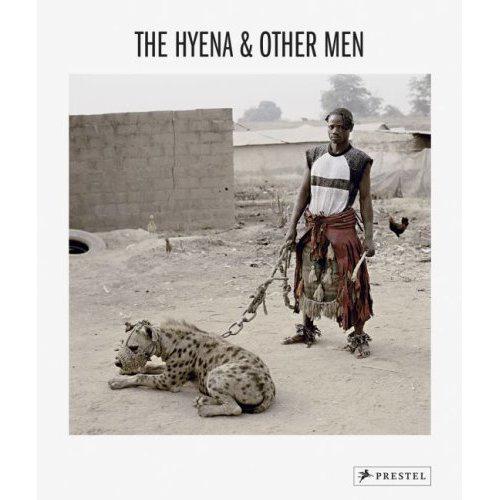 hugo_hyena