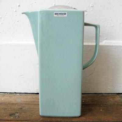iced-tea-pitcher-1