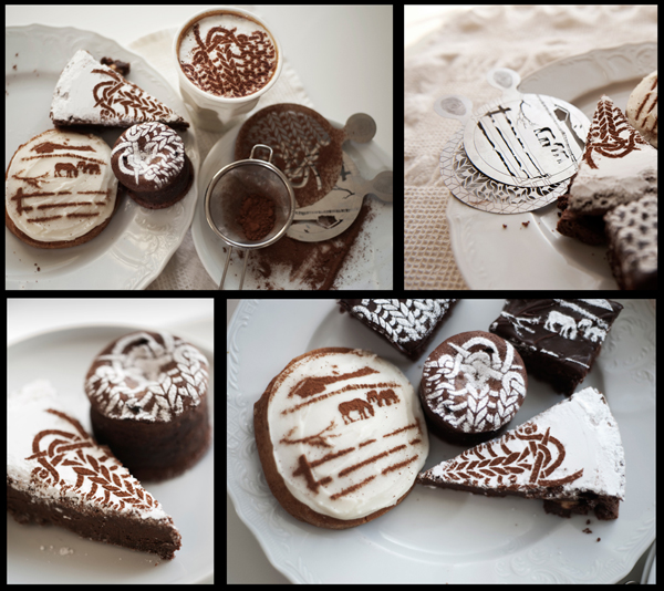 stencils-on-cakes-small