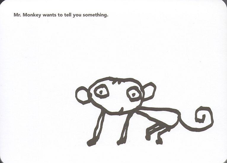 scribble_it1_02