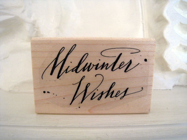 stamp-paperfinger-midwinter3