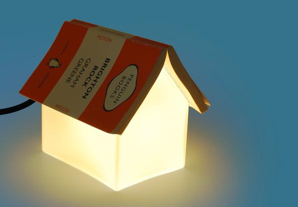bookrestlamp-on