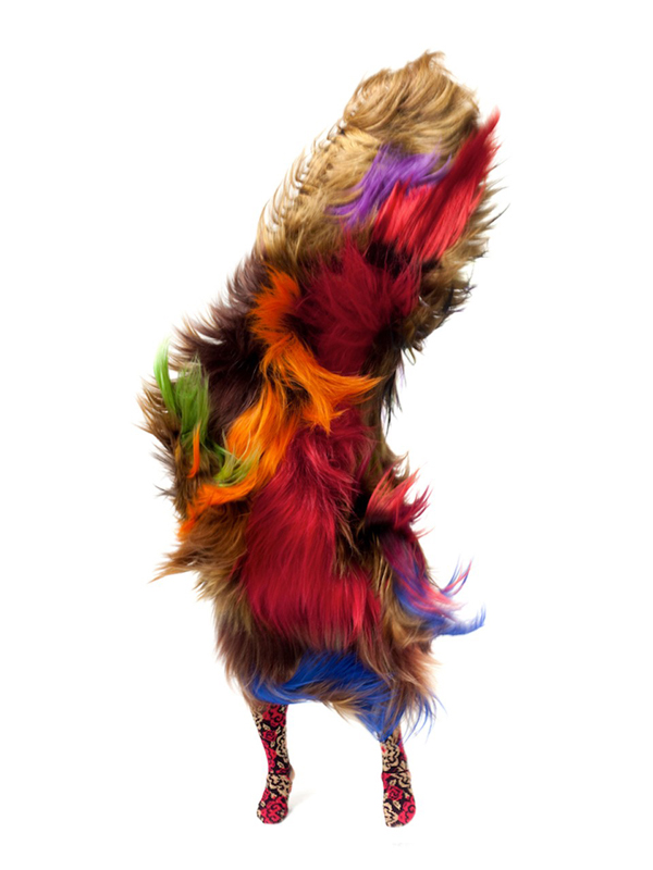 nick_cave_soundsuit_003