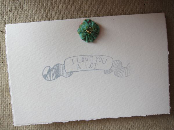 flowerpushpins-paperfinger3