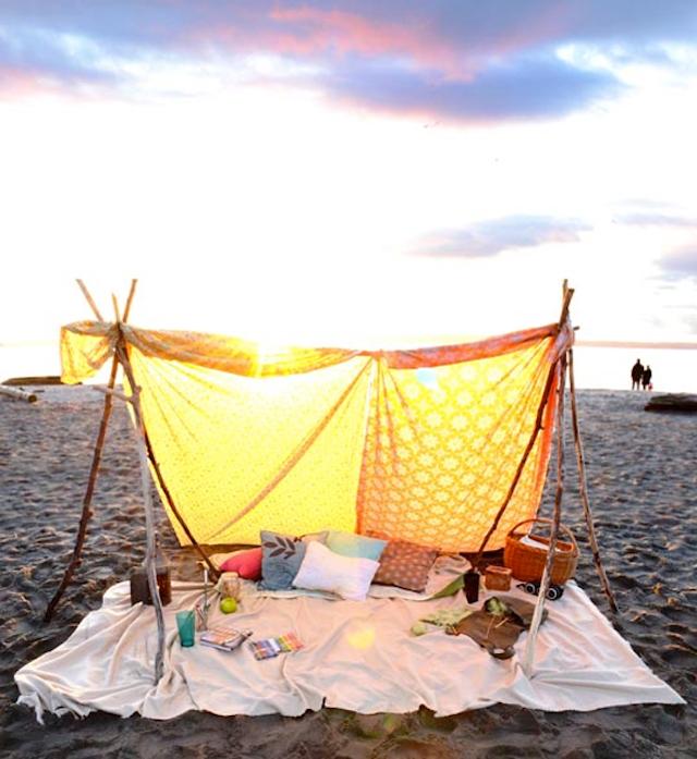 beach_fort_wtf013