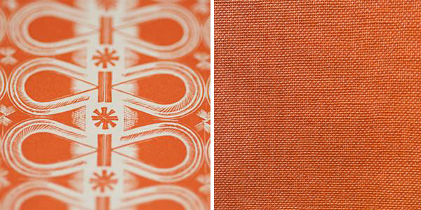 bespokeeditions-orangepattern