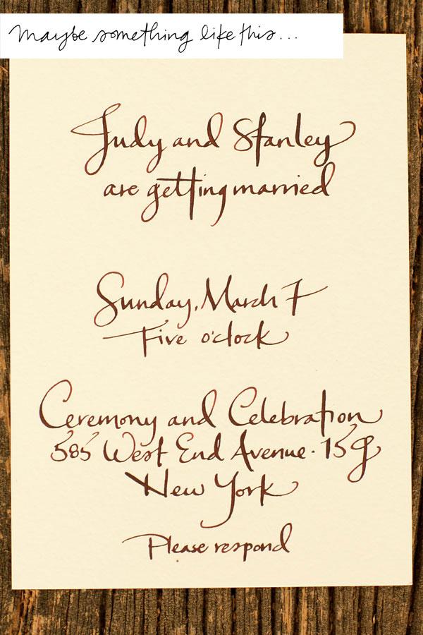 Dinner party invitation sample unitedijawstates lovely dinner party invitation letter images invitation card dinner party invitation sample stopboris Gallery