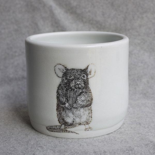 mouse-skt