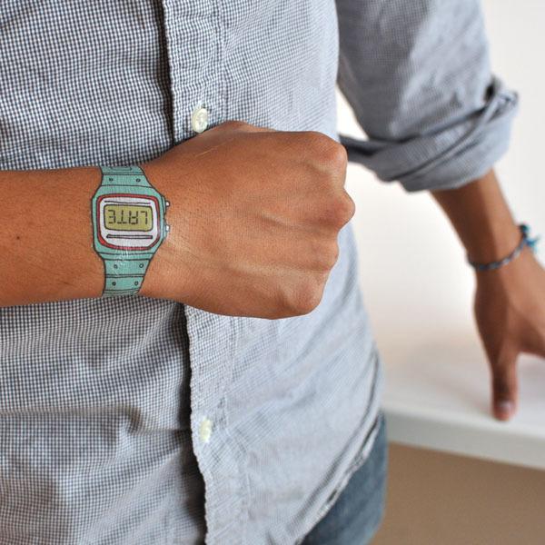 tattly_watch_applied_3_grande
