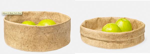 corkbowl