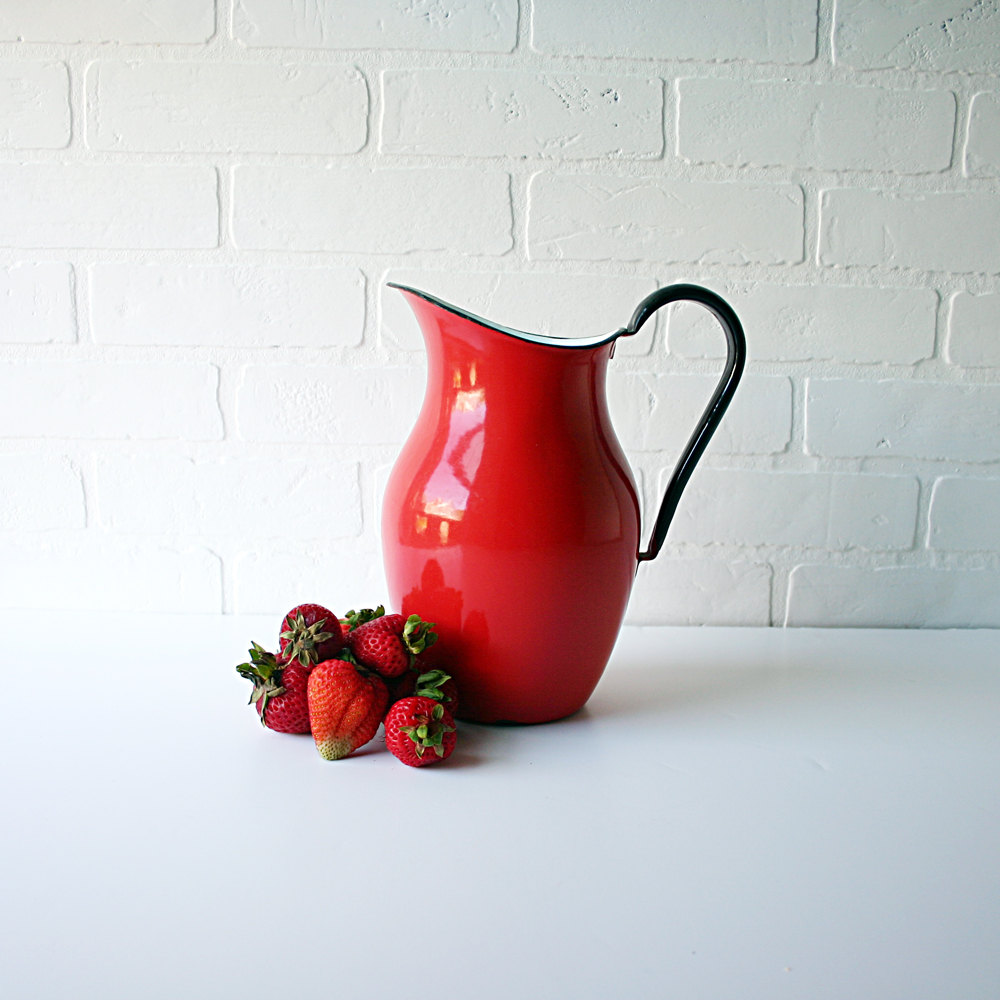 redpitcher-il_fullxfull.257491382