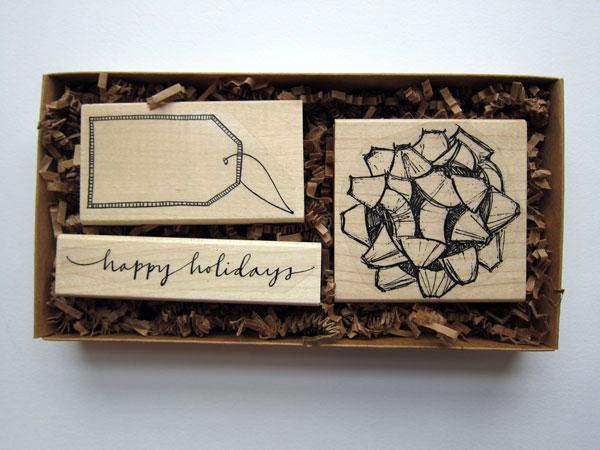 paperfinger-stampset-box