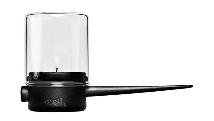tealight_torch
