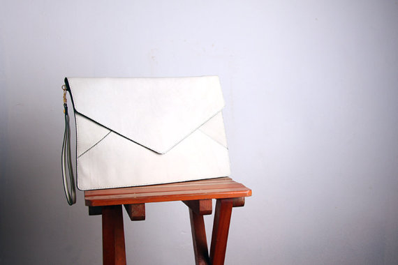 oversized-envelope