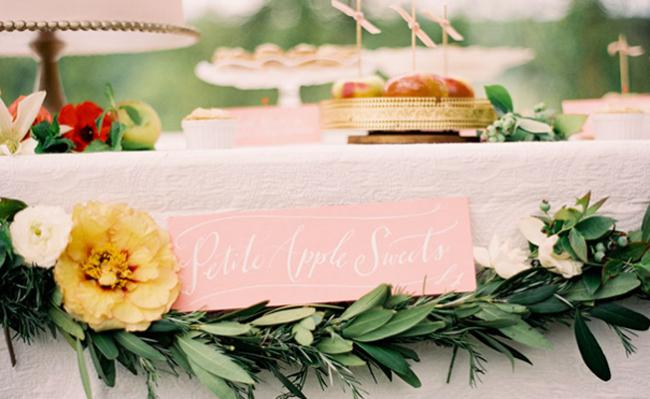 paperfinger-dessert-sign-je