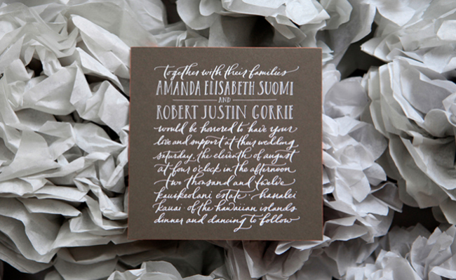 paperfinger-ligature-engrav