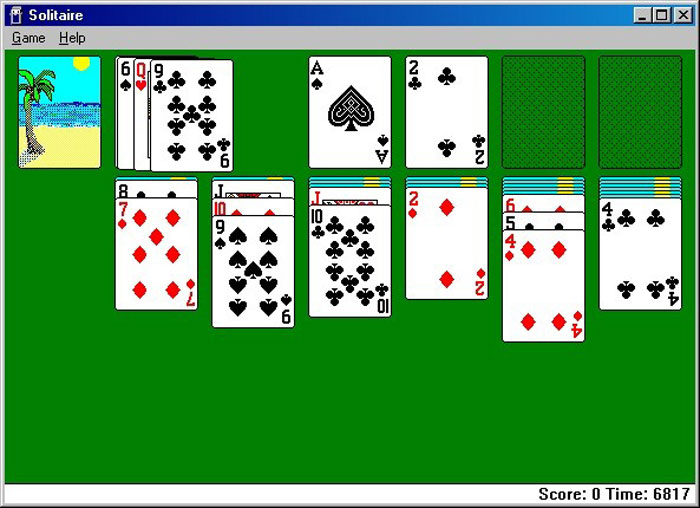 1_7_13_ Solitaire_4