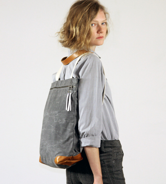 TP_Charcoal_Marland_backpack