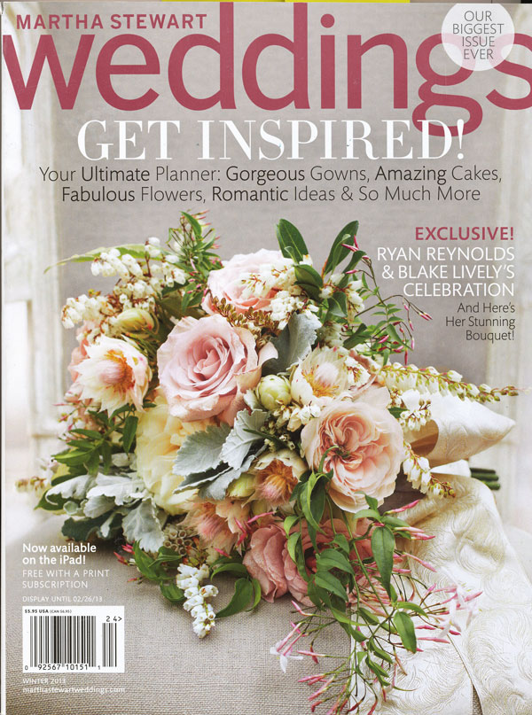 cover-marthastewartweddings-paperfinger-winter2012